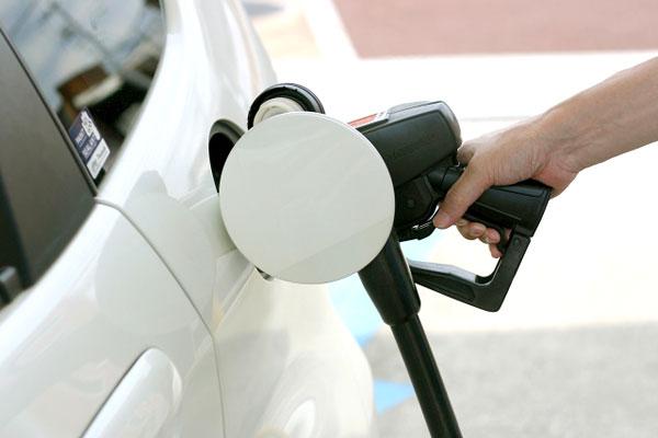 ガソリンのセット割引がお得