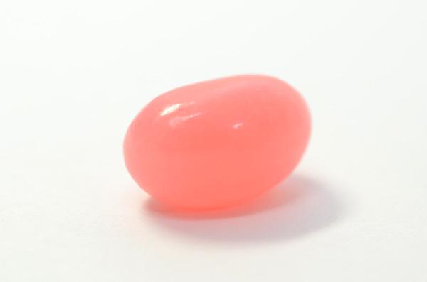 百味ビーンズ綿菓子味