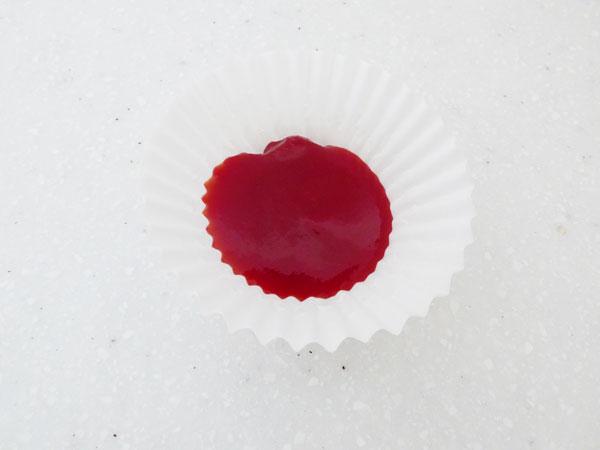 カゴメ 高リコピントマト使用ケチャップ