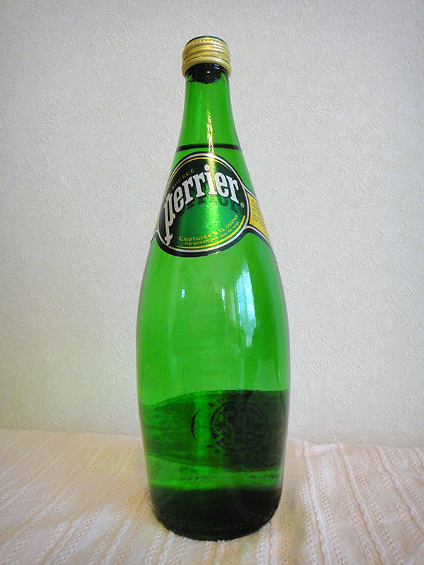 Perrier(ペリエ)