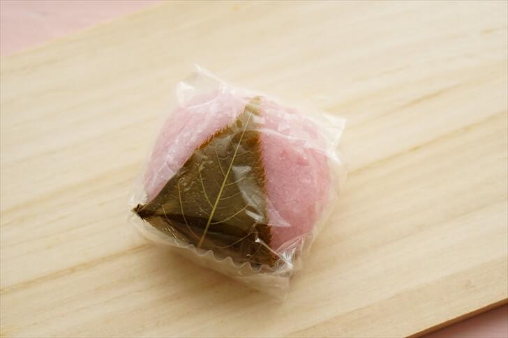 イオン桜餅(株式会社さわや)