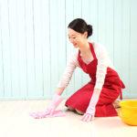 家事代行サービス(関西・大阪)おすすめランキング