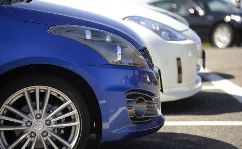 レンタカーのおすすめ比較