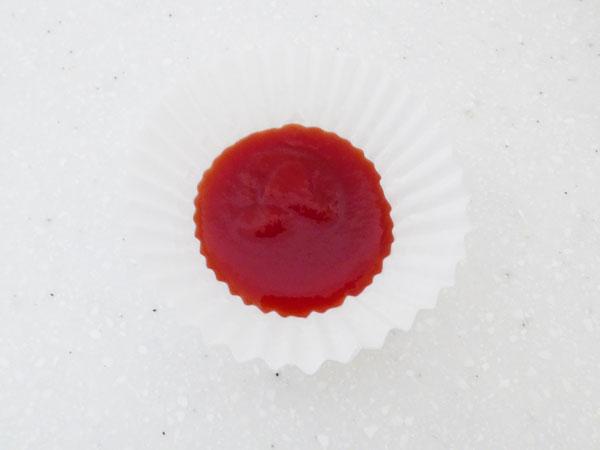 デルモンテ トマトケチャップ