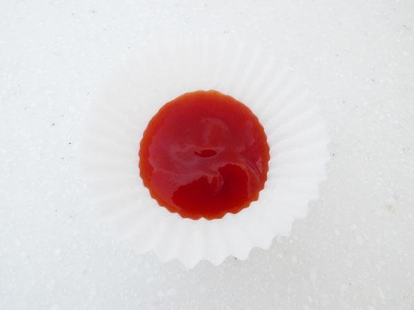 ハインツ トマトケチャップ