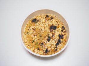 台湾カップ麵味味A