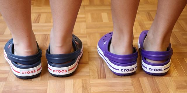 Crocband™ Clog クロックバンド クロッグ