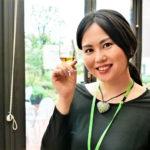 おすすめウイスキー10種類を飲み比べ!サントリー山崎蒸溜所レポート