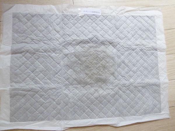 ネオシーツ超厚型DX(コーチョー ネオルーライフ)