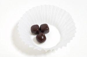 GABAビターチョコレート