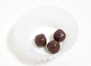 カカオサプリマルチビタミンチョコレート