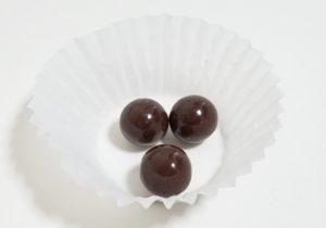 乳酸菌ショコラチョコレート