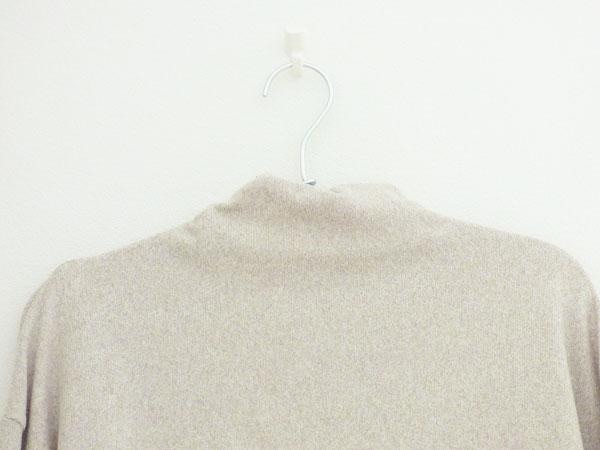 無印良品 アルミ洗濯用ハンガー
