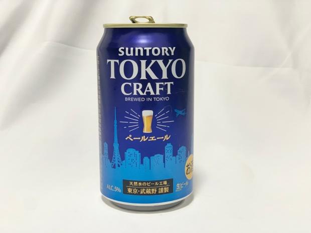 TOKYOCRAFT