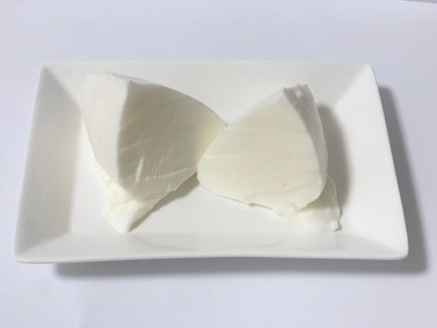 AtelierdeFromageMozzarellaモッツァレラチーズ
